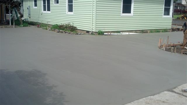 Carlson Custom Concrete Img